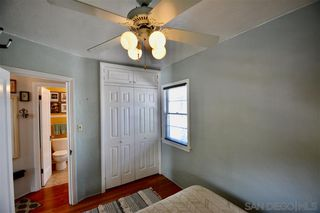 Photo 9: NORTH PARK House for sale : 1 bedrooms : 1925 Lincoln Ave in San Diego