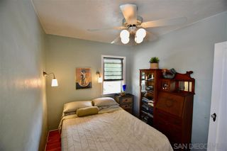 Photo 7: NORTH PARK House for sale : 1 bedrooms : 1925 Lincoln Ave in San Diego