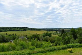Photo 2: 101 South Branch Road in New Salem: 102S-South Of Hwy 104, Parrsboro and area Vacant Land for sale (Northern Region)  : MLS®# 202009090