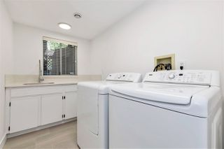 Photo 31: 8515 ANSELL Place in West Vancouver: Howe Sound House for sale : MLS®# R2461115