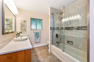 Photo 16: 8515 ANSELL Place in West Vancouver: Howe Sound House for sale : MLS®# R2461115