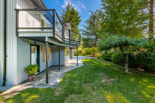 Photo 39: 8515 ANSELL Place in West Vancouver: Howe Sound House for sale : MLS®# R2461115