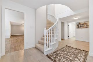 Photo 22: 8515 ANSELL Place in West Vancouver: Howe Sound House for sale : MLS®# R2461115