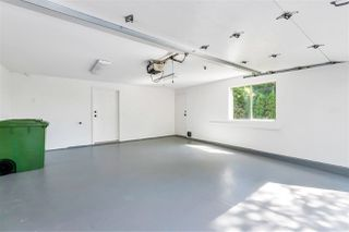 Photo 32: 8515 ANSELL Place in West Vancouver: Howe Sound House for sale : MLS®# R2461115