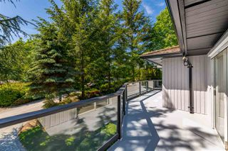 Photo 36: 8515 ANSELL Place in West Vancouver: Howe Sound House for sale : MLS®# R2461115