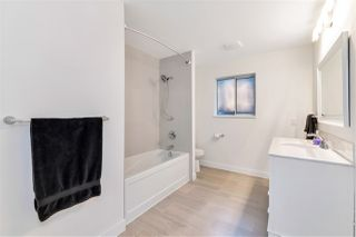 Photo 30: 8515 ANSELL Place in West Vancouver: Howe Sound House for sale : MLS®# R2461115