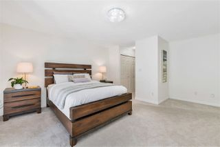 Photo 18: 8515 ANSELL Place in West Vancouver: Howe Sound House for sale : MLS®# R2461115