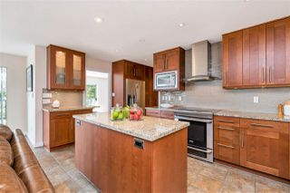 Photo 12: 8515 ANSELL Place in West Vancouver: Howe Sound House for sale : MLS®# R2461115