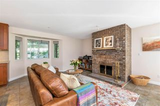 Photo 14: 8515 ANSELL Place in West Vancouver: Howe Sound House for sale : MLS®# R2461115