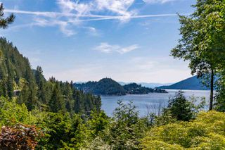 Photo 2: 8515 ANSELL Place in West Vancouver: Howe Sound House for sale : MLS®# R2461115