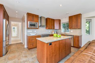 Photo 10: 8515 ANSELL Place in West Vancouver: Howe Sound House for sale : MLS®# R2461115