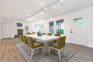Photo 26: 8515 ANSELL Place in West Vancouver: Howe Sound House for sale : MLS®# R2461115