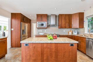 Photo 11: 8515 ANSELL Place in West Vancouver: Howe Sound House for sale : MLS®# R2461115