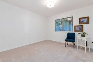 Photo 20: 8515 ANSELL Place in West Vancouver: Howe Sound House for sale : MLS®# R2461115