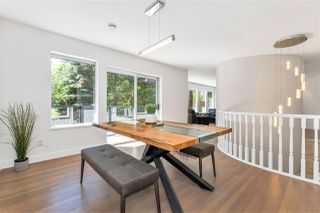 Photo 7: 8515 ANSELL Place in West Vancouver: Howe Sound House for sale : MLS®# R2461115