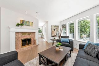 Photo 5: 8515 ANSELL Place in West Vancouver: Howe Sound House for sale : MLS®# R2461115