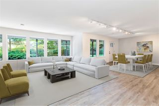 Photo 24: 8515 ANSELL Place in West Vancouver: Howe Sound House for sale : MLS®# R2461115
