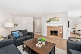 Photo 6: 8515 ANSELL Place in West Vancouver: Howe Sound House for sale : MLS®# R2461115