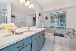 Photo 19: 8515 ANSELL Place in West Vancouver: Howe Sound House for sale : MLS®# R2461115