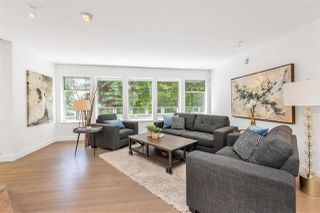 Photo 4: 8515 ANSELL Place in West Vancouver: Howe Sound House for sale : MLS®# R2461115