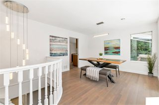 Photo 9: 8515 ANSELL Place in West Vancouver: Howe Sound House for sale : MLS®# R2461115
