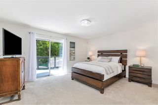 Photo 17: 8515 ANSELL Place in West Vancouver: Howe Sound House for sale : MLS®# R2461115