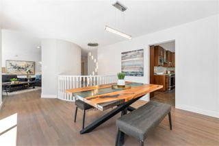 Photo 8: 8515 ANSELL Place in West Vancouver: Howe Sound House for sale : MLS®# R2461115