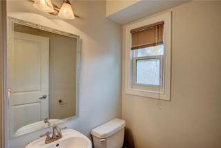Photo 14: 2417 53 Avenue SW in Calgary: North Glenmore Park Semi Detached for sale : MLS®# C4299772
