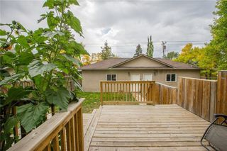 Photo 23: 2417 53 Avenue SW in Calgary: North Glenmore Park Semi Detached for sale : MLS®# C4299772