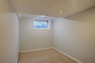 Photo 20: 2417 53 Avenue SW in Calgary: North Glenmore Park Semi Detached for sale : MLS®# C4299772