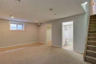 Photo 22: 2417 53 Avenue SW in Calgary: North Glenmore Park Semi Detached for sale : MLS®# C4299772