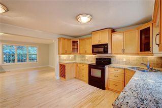 Photo 13: 2417 53 Avenue SW in Calgary: North Glenmore Park Semi Detached for sale : MLS®# C4299772