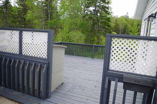 Photo 3: 97 Murphy Road in Westmount: 202-Sydney River / Coxheath Residential for sale (Cape Breton)  : MLS®# 202010232