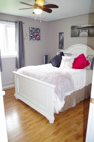 Photo 14: 97 Murphy Road in Westmount: 202-Sydney River / Coxheath Residential for sale (Cape Breton)  : MLS®# 202010232