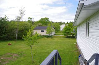 Photo 5: 97 Murphy Road in Westmount: 202-Sydney River / Coxheath Residential for sale (Cape Breton)  : MLS®# 202010232