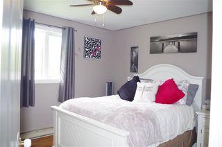 Photo 15: 97 Murphy Road in Westmount: 202-Sydney River / Coxheath Residential for sale (Cape Breton)  : MLS®# 202010232