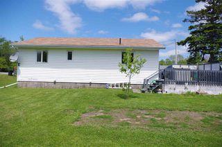 Photo 2: 97 Murphy Road in Westmount: 202-Sydney River / Coxheath Residential for sale (Cape Breton)  : MLS®# 202010232