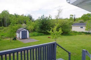 Photo 4: 97 Murphy Road in Westmount: 202-Sydney River / Coxheath Residential for sale (Cape Breton)  : MLS®# 202010232