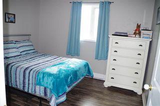 Photo 16: 97 Murphy Road in Westmount: 202-Sydney River / Coxheath Residential for sale (Cape Breton)  : MLS®# 202010232