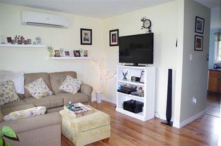 Photo 11: 97 Murphy Road in Westmount: 202-Sydney River / Coxheath Residential for sale (Cape Breton)  : MLS®# 202010232