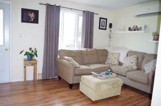 Photo 13: 97 Murphy Road in Westmount: 202-Sydney River / Coxheath Residential for sale (Cape Breton)  : MLS®# 202010232