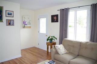 Photo 12: 97 Murphy Road in Westmount: 202-Sydney River / Coxheath Residential for sale (Cape Breton)  : MLS®# 202010232
