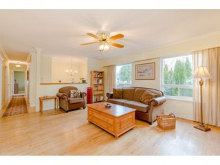 Photo 3: 1425 STEWART PLACE in Port Coquitlam: Lower Mary Hill House for sale : MLS®# R2448698