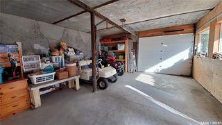 Photo 20: 68 Summerfeldt Drive in Blackstrap Thode: Residential for sale : MLS®# SK816857