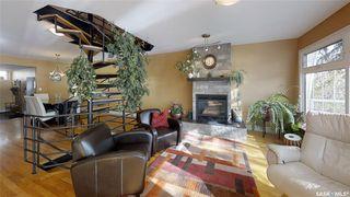 Photo 7: 68 Summerfeldt Drive in Blackstrap Thode: Residential for sale : MLS®# SK816857