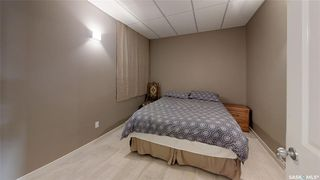 Photo 14: 68 Summerfeldt Drive in Blackstrap Thode: Residential for sale : MLS®# SK816857