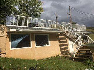 Photo 23: 68 Summerfeldt Drive in Blackstrap Thode: Residential for sale : MLS®# SK816857