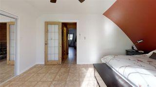 Photo 12: 68 Summerfeldt Drive in Blackstrap Thode: Residential for sale : MLS®# SK816857