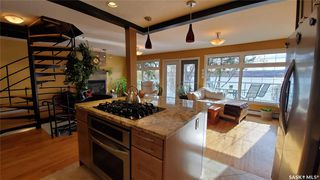 Photo 4: 68 Summerfeldt Drive in Blackstrap Thode: Residential for sale : MLS®# SK816857