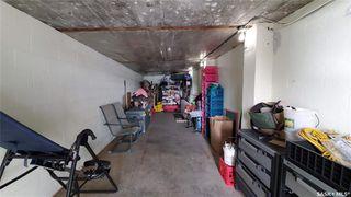 Photo 24: 68 Summerfeldt Drive in Blackstrap Thode: Residential for sale : MLS®# SK816857
